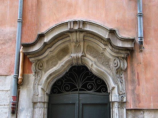 le vieux nice le palais ceva le comte de nice en. Black Bedroom Furniture Sets. Home Design Ideas